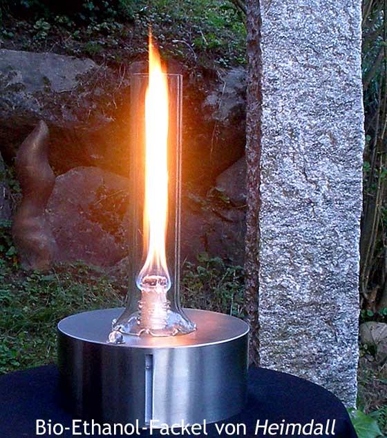 K nstliches feuer lampe klimaanlage und heizung - Gartenfeuer ethanol ...