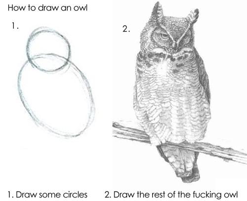 draw-owl.jpg