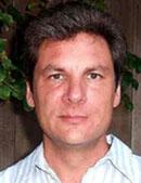 John Greven
