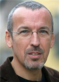 Stefan Eigenmann