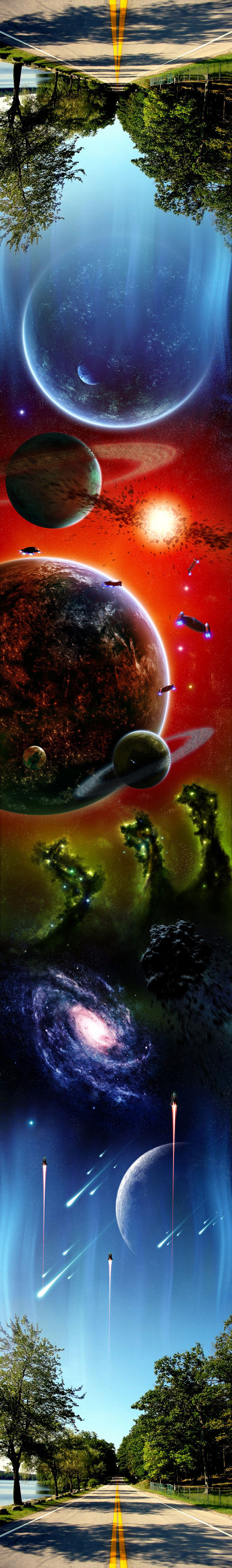 cool-space-pix-unkool-com.jpg