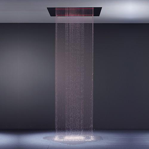 dornbracht-designer-shower-sieger-design-rain-sky-e.jpg