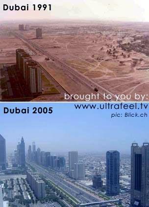dubai-progress-1991-2005.jpg
