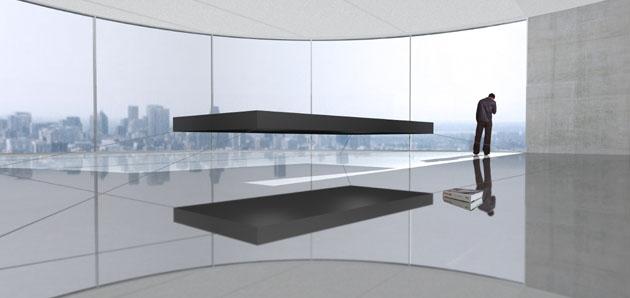 floating-bed-janjaap-ruijssenaars-universe-architecture-4.jpg