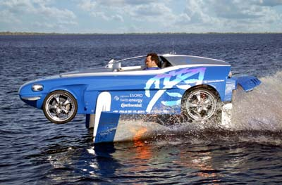 rinspeed-splash-car-1.jpg