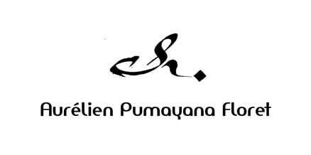 Aurélien Pumayana Floret - Sign