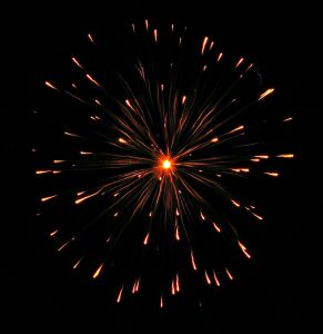 Supernove, exploding sun,star. Explodierender stern. (Sxc.hu)