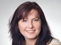 Ariana Krizko, Nationalratskandidatin 2007, SP International