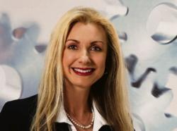 Barbara Keller Inhelder, CVP Nationalratskandidatin 2007, Kanton St. Gallen