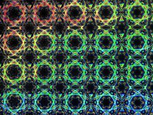 Atomic Matrix (Photo: Sxc.hu)